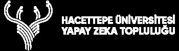 Hacettepe Üniversitesi Yapay Zeka Topluluğu
