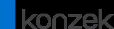 konzek-logo