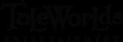 talewords-logo